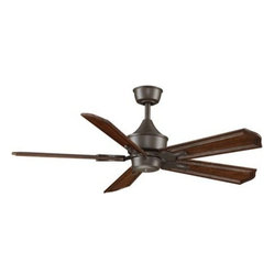 Contemporary query ceiling fans find ceiling fan light and outdoor ceiling fan ideas online - Beach themed ceiling fan ...