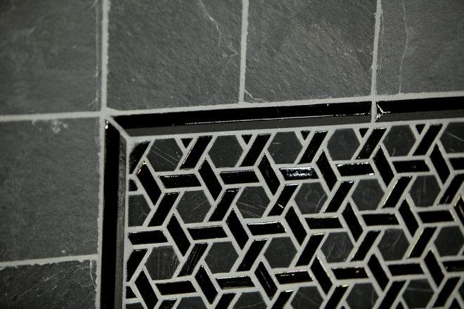 Tile by Lunada Bay Tile