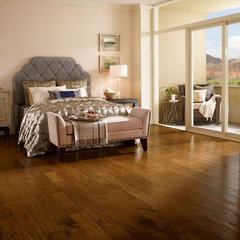 Browse Flooring Galleries