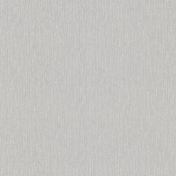 how to hang prepasted wallpaper horizontally