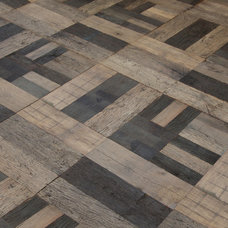 Hardwood Flooring by Exquisite Surfaces
