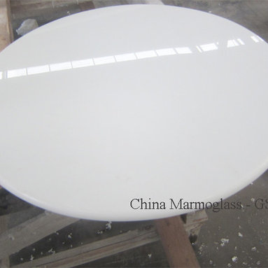 white glassos countertop - The excellent quality of Quality Marmoglass Tile Nanoglass Tile, you can buy different colors, different styles of Quality Marmoglass Tile Nanoglass Tile from china manufacturers, we have the best service, welcome to contact us!