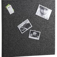 Modern Bulletin Board by CB2