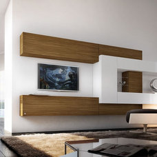 Modern Buffets And Sideboards by Modern Studio Furnishings
