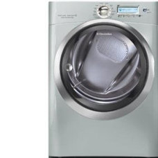 Traditional Dryers by Mrs. G TV & Appliances