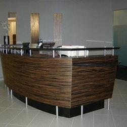 Capitol Group Kitchen & Bath Portfolio - Capitol Group Kitchen & Bath Designs.