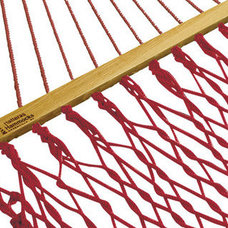 Traditional Hammocks And Swing Chairs by ecoshop.makufurniture.com