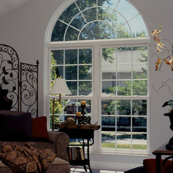 Simonton ProFinish (Contractor) - Simonton Windows