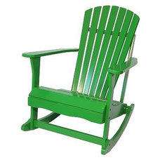 Modern Outdoor Chairs by Kohl's