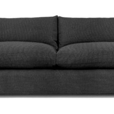 Contemporary Sofas by Montauk