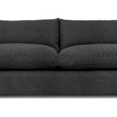 contemporary sofas by montauksofa.com