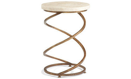 Side Tables And End Tables by Barbara Schaver @ Furnitureland South