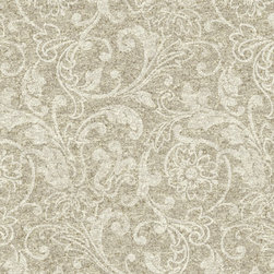 York Wallcoverings - PS3909 Wallpaper, Double Roll - Prepasted: Paste has already been applied to the back of the wallpaper and is activated with water.