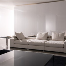 Contemporary Sofas by Stylepark