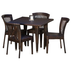 Tropical Patio Furniture And Outdoor Furniture by Great Deal Furniture