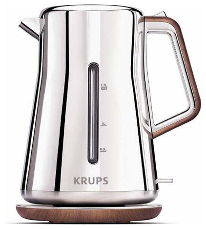 Contemporary Coffee Makers And Tea Kettles by Amazon