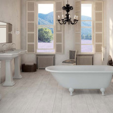 Contemporary Tile by Classic Ceramic Importers Pty Ltd