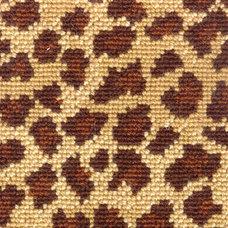 Carpet Flooring by Hemphill's Rugs & Carpets