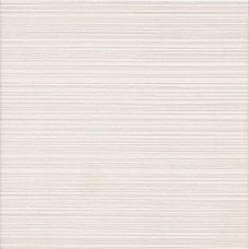 Contemporary Tile by Amee Quiriconi | Account Exec | Porcelanosa USA