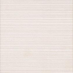 PORCELANOSA - Bambu Blanco | 8x13 Wall Tile - PORCELANOSA USA