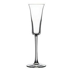 Hospitality Glass - Bar & Table 3.25 oz Spirit Wine Glasses 24 Ct - Bar & Table 3.25 oz Spirit
