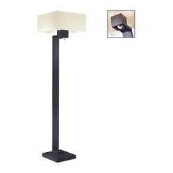 Adjustable Floor Lamp Reading Products on Houzz