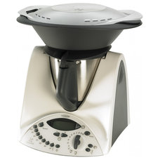small kitchen appliances by thermomix.com