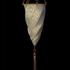 traditional pendant lighting by fortunyshop.com
