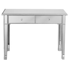 Contemporary Console Tables by Shop Chimney