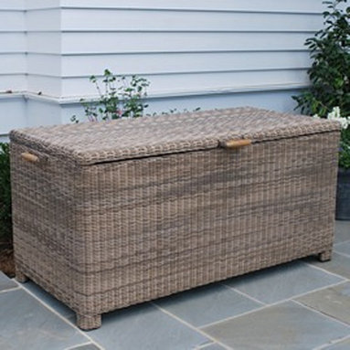 Kingsley-Bate Outdoor Patio and Garden Furniture -