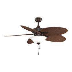 "Fanimation Fans - Fanimation Fans-FP7500-Windpointe - 52"" Ceiling Fan - INSTALLATION REQUIREMENTS:"