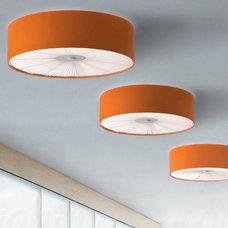 Modern Ceiling Lighting by Lighting55.com