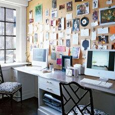March 2010 Elle Decor (US)