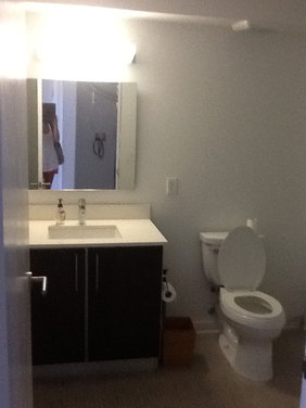 help with bathroom paint decor colors