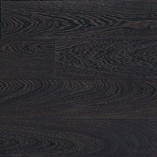 Laminate Flooring by Quick•Step®