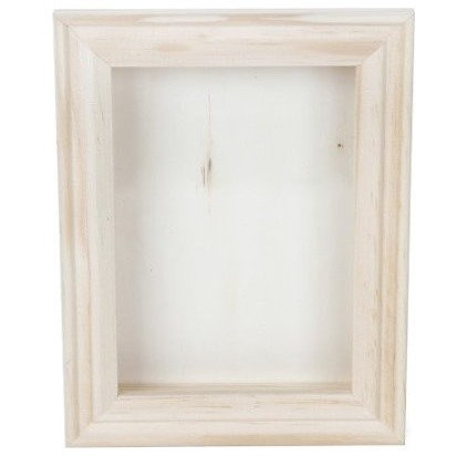 Traditional Picture Frames by Amazon