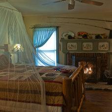 Wilderness Room