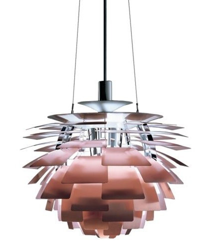 Modern Ceiling Lighting by Design Within Reach