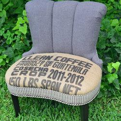 RHD Clean Coffee Collection - www.renewalhomedecor.com