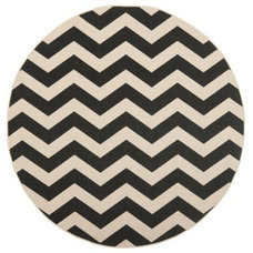Contemporary Outdoor Rugs by Target