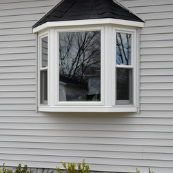 Simonton Daylight Max - Simonton Windows