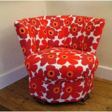 re-upholstery « Caroline Rance Upholstery