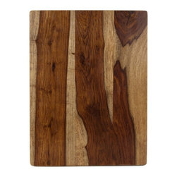 Architec - Architec Specialty Gripperwood Cutting Board Multicolor - GWG15 - Shop for Cutting Boards from Hayneedle.com! About ArchitecEstablished in 2000 Architec Housewares focuses on a constant commitment to innovation and understanding of the unique goals of specific vendors. Supplying products to vendor a-listers such as Crate & Barrel Williams Sonoma Macy's Bed Bath & Beyond and Linens N Things Architec has established itself as an innovative company that strives for greatness delivers reliable products and advances growth in its fields with the needs of customers in mind.