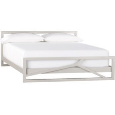 Modern Beds by CB2