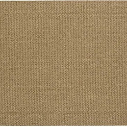 Savannah Cane Indoor-Outdoor Rug