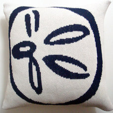 Modern Decorative Pillows by Gracious Style