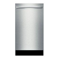 Stainless Steel Dishwasher Stainless Steel Dishwasher Detergent