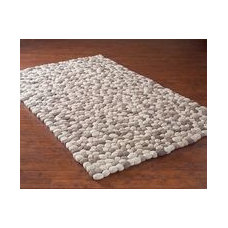 Contemporary Rugs by The Classy Cottage