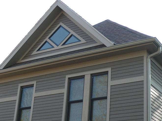 Beautiful homes with diamond kote for Diamond kote lp siding colors
