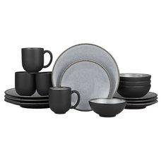 Modern Dinnerware by Crate&Barrel